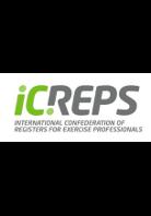 ICREPs