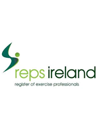 REPS IRELAND