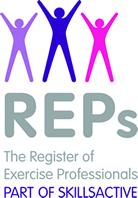 REPs UK