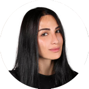 Natalie Safa
